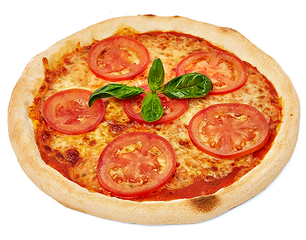 Піца Маргарита