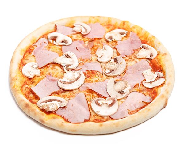 Піца Студентська