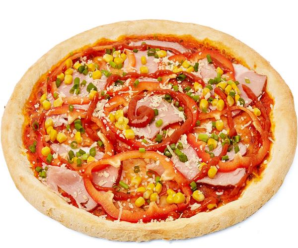Піца Мікс