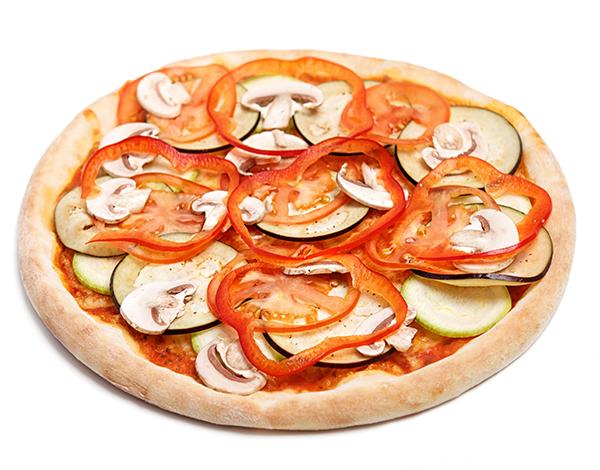 Піца Пріма Вера